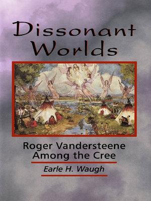 Dissonant Worlds PDF