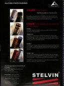 The Australian & New Zealand Wine Industry Directory