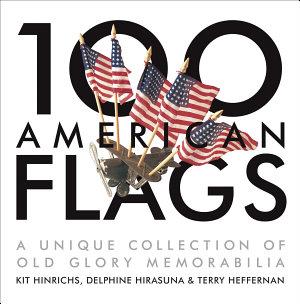100 American Flags PDF