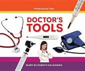 Doctor's Tools
