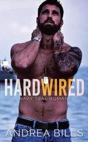 Hardwired PDF