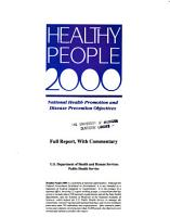 DHHS Publication No   PHS   PDF