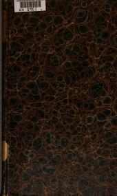 Hebräisches Übungsbuch, enthaltend die evangelischen Perikopen zum Überstzen aus dem deutschen in's Hebräische: mit der nöthigen Phraseologie und beständigen Hinweisungen auf die Grammatiken von Gesenius und Ewald, nebst unpunktirten Wörtern und Stücken zur Übung in der Vokalsetzung