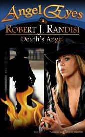 Death's Angel