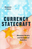 Currency Statecraft