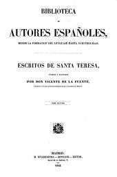 Escritos: Volumen 2