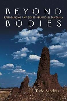 Beyond Bodies PDF