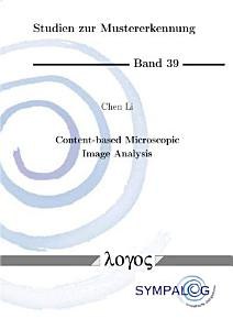 Content based Microscopic Image Analysis