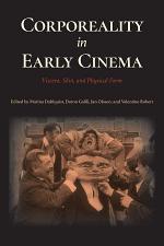 Corporeality in Early Cinema