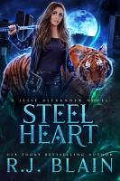 Steel Heart PDF
