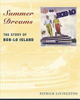 Summer Dreams PDF