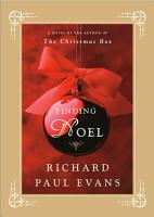 Finding Noel PDF