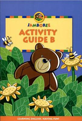 Jamboree Activity Guide B PDF