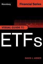 Visual Guide To Etfs Book PDF