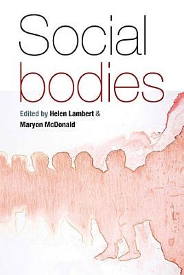 Social Bodies