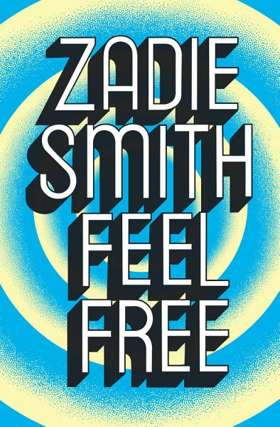 Download Feel Free Book