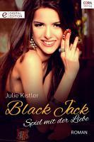 Black Jack   Spiel mit der Liebe PDF