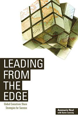 Leading From the Edge PDF
