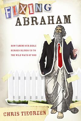 Fixing Abraham