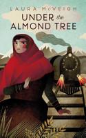 Under the Almond Tree PDF