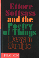 Ettore Sottsass and the Poetry of Things PDF