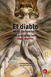 El diablo en el campanario/The devil in the belfry