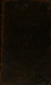 Traité des sources de la corruption qui règne aujourd'hui parmi les chrétiens