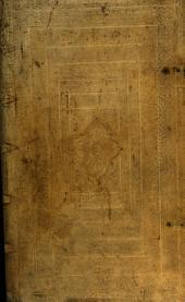 Aeneidos Libri Sex Priores