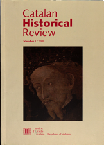 Catalan historical review