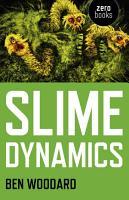 Slime Dynamics PDF