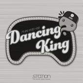 [Drum Score]Dancing King-유재석,EXO: Dancing King(2016.09) [Drum Sheet Music]
