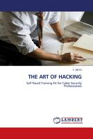 The Art of Hacking PDF