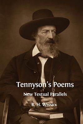 Tennyson   s Poems