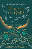 Time and the Gods PDF