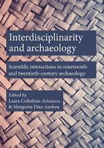 Interdisciplinarity and Archaeology