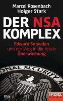 Der NSA Komplex PDF