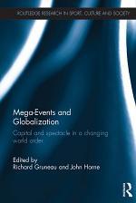 Mega-Events and Globalization