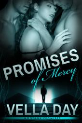 Promises Of Mercy: Montana Promises (Book 1)