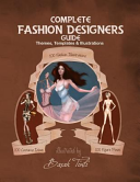 Complete Fashion Designer's Guide