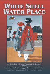 White Shell Water Place Book PDF