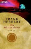 W  stenplanet Zyklus 1  Der W  stenplanet PDF