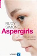 Aspergirls   druk 3 PDF