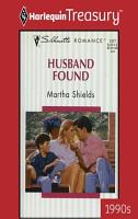 Husband Found PDF