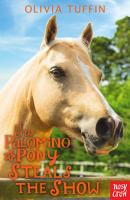 The Palomino Pony Steals the Show PDF