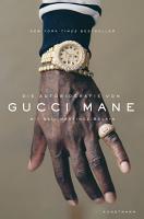 Die Autobiografie von Gucci Mane PDF