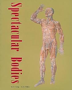 Spectacular Bodies PDF