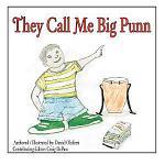 They Call Me Big Punn
