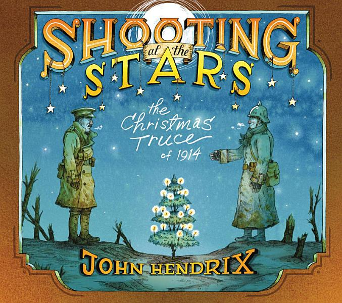 Download Shooting at the Stars Book