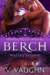 Berch: Mating Season