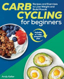 Carb Cycling for Beginners
